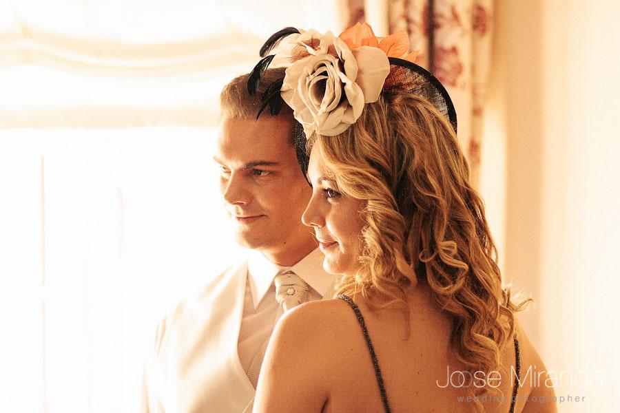 Boda en Granada Reportaje fotografico bodas