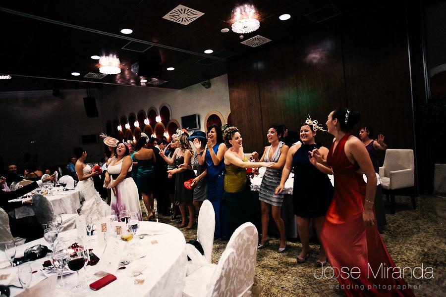 Boda en Granada Reportaje fotografico bodas Hotel Nazaries
