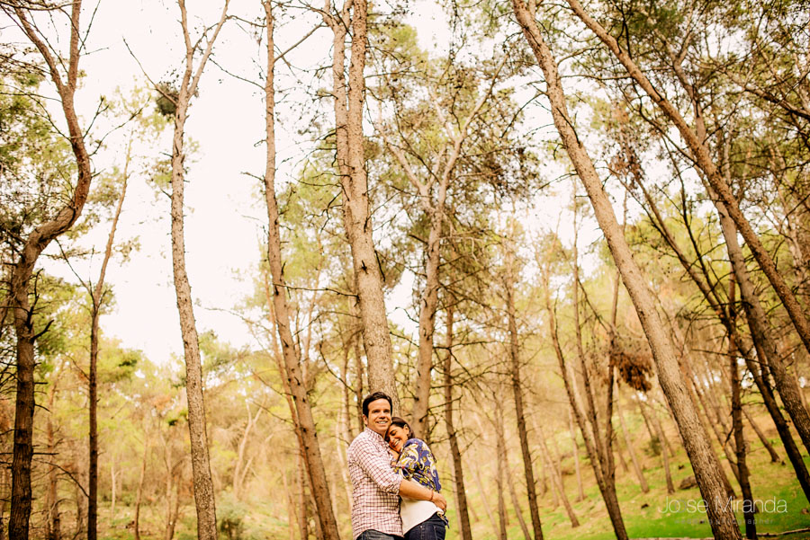 Fotografias pre boda Victoria Jose Jose Miranda Fotografia-045