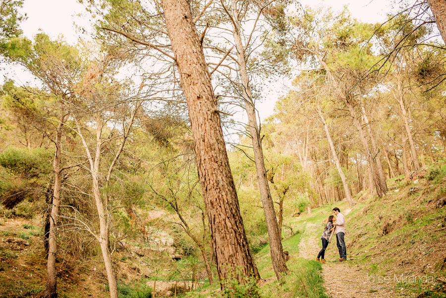 Fotografias pre boda Victoria Jose Jose Miranda Fotografia-051