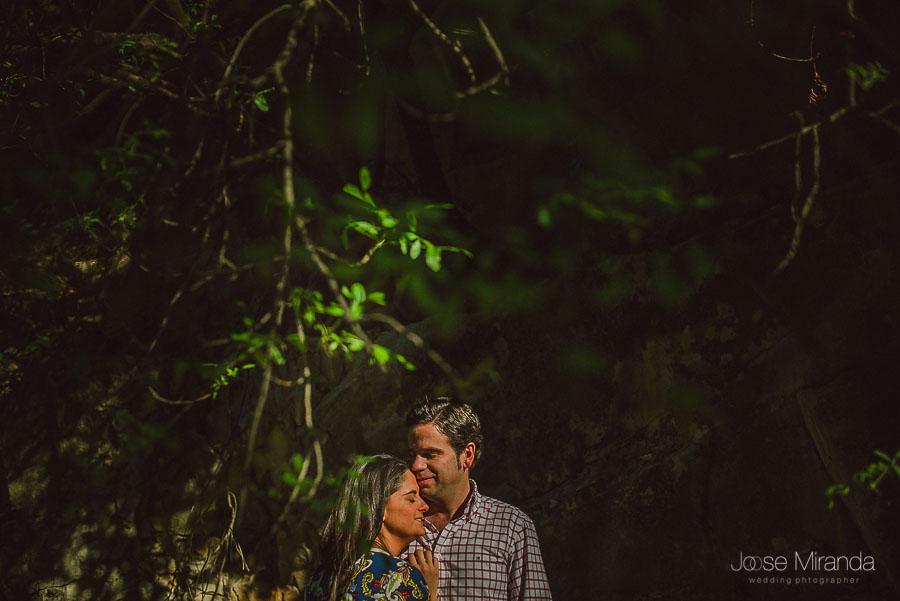 Jose Miranda Fotografia-001