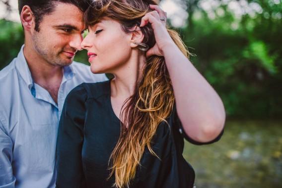 Fotografía en Jaén-Gemma&Miguel