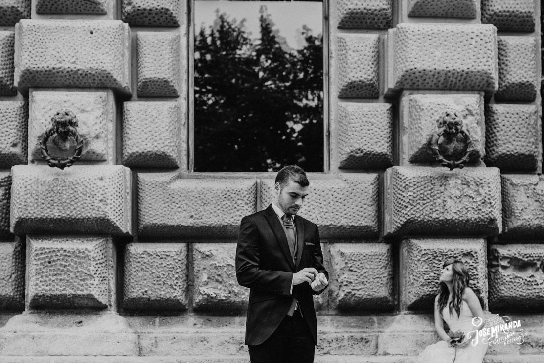 Jose Miranda Fotografia post-boda-Granada-Jaén-Málaga